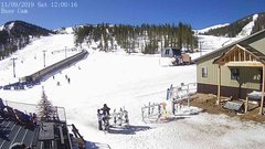 view from 2 - Sundeck Cam on 2019-11-09