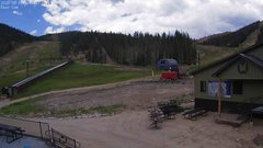 view from 2 - Sundeck Cam on 2020-08-01