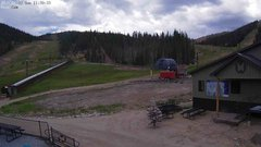 view from 2 - Sundeck Cam on 2020-08-02