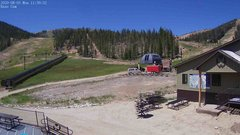 view from 2 - Sundeck Cam on 2020-08-03