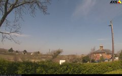 view from iwweather sky cam on 2020-03-26