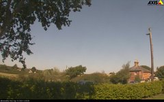 view from iwweather sky cam on 2020-09-14