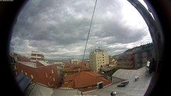 view from Oss. Meteorologico di Gabicce Mare e Cattolica on 2019-12-09