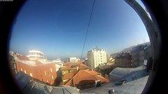 view from Oss. Meteorologico di Gabicce Mare e Cattolica on 2020-01-12