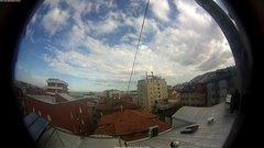 view from Oss. Meteorologico di Gabicce Mare e Cattolica on 2020-01-19