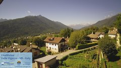view from Valle Vigezzo on 2019-09-13