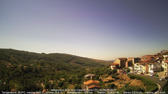 view from Meteogredos on 2020-08-01