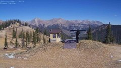 view from 3 - Pioneer Cam on 2019-10-14