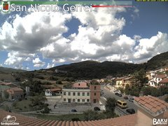 view from San Nicolò on 2019-09-10