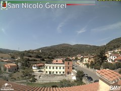 view from San Nicolò on 2019-09-15