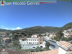 view from San Nicolò on 2019-09-26
