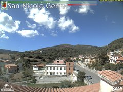 view from San Nicolò on 2019-09-28
