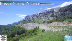 view from Genna Silana on 2020-05-29