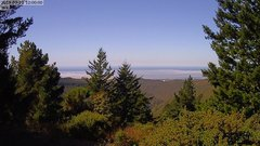 view from Kings Mountain on 2019-09-23
