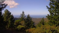 view from Kings Mountain on 2019-09-30