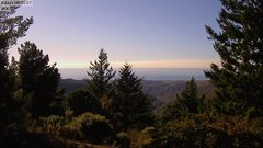 view from Kings Mountain on 2019-10-28