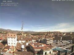 view from _test on 2019-10-03