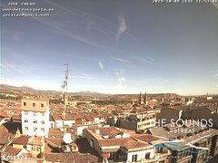 view from _test on 2019-10-08