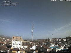 view from _test on 2020-02-03
