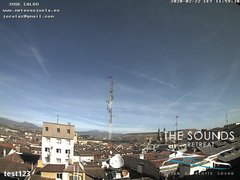 view from _test on 2020-02-22