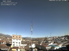 view from _test on 2020-02-23