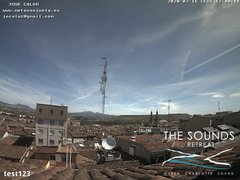 view from _test on 2020-07-16
