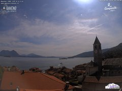 view from Baveno on 2019-09-02