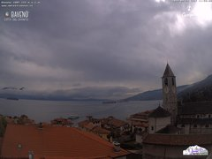 view from Baveno on 2019-09-23