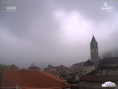 view from Baveno on 2019-10-09