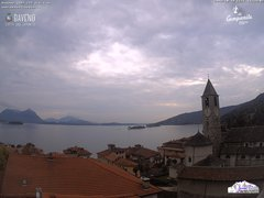 view from Baveno on 2019-10-18