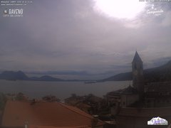 view from Baveno on 2020-08-31