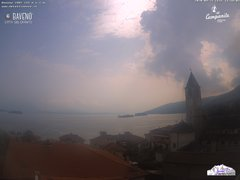view from Baveno on 2020-09-21