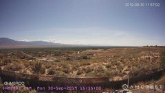 view from ohmbrooCAM on 2019-09-30