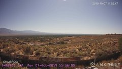 view from ohmbrooCAM on 2019-10-07