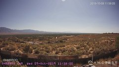 view from ohmbrooCAM on 2019-10-09