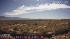 view from ohmbrooCAM on 2019-10-12