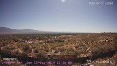 view from ohmbrooCAM on 2019-10-13
