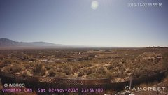 view from ohmbrooCAM on 2019-11-02