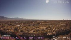 view from ohmbrooCAM on 2019-11-04