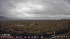 view from ohmbrooCAM on 2019-11-06