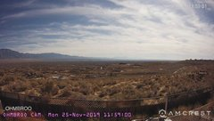 view from ohmbrooCAM on 2019-11-25