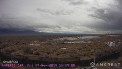 view from ohmbrooCAM on 2019-11-29