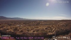 view from ohmbrooCAM on 2019-12-03