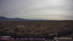 view from ohmbrooCAM on 2019-12-06