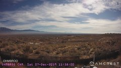 view from ohmbrooCAM on 2019-12-07