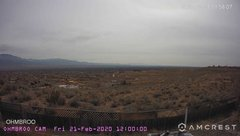view from ohmbrooCAM on 2020-02-21