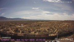 view from ohmbrooCAM on 2020-04-01