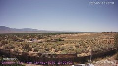 view from ohmbrooCAM on 2020-05-18
