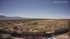 view from ohmbrooCAM on 2020-05-22