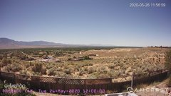view from ohmbrooCAM on 2020-05-26